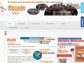 fecode.edu.co