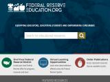 federalreserveeducation.org