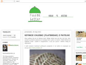 feed-me-better.blogspot.be