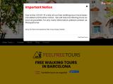 feelfreetours.com