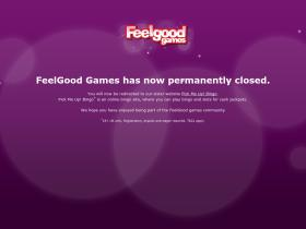 feelgoodgames.co.uk