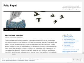 feitopapel.wordpress.com