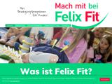 felix-fit-team-hoexter.de