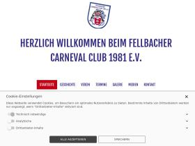 fellbacher-carneval-club.de