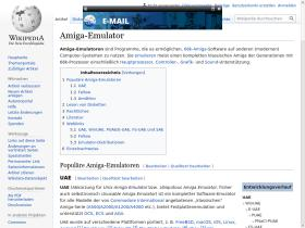 fellow-amiga.de
