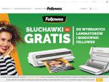 fellowes.pl