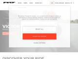 feltbicycles.com