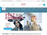 feltfashion.ru
