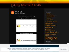 feltrosantista.wordpress.com