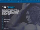 female-bodybuilders.org