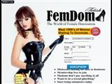 femdomfetish.co.uk