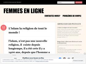 femmenligne.wordpress.com