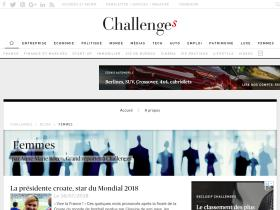 femmes.blogs.challenges.fr