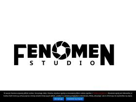 fenomenstudio.pl