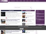 fern-river-pups.com