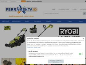 ferramentaio.it