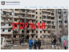 ferromodellista.it
