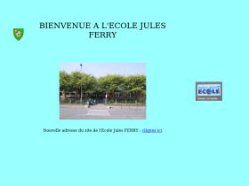 ferry.perenchies.free.fr