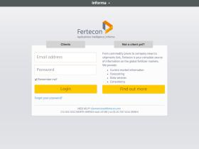 fertecon.com