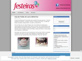 festeiras.wordpress.com