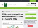 festivalbiodiversita.it
