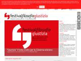 festivalfilosofia.it
