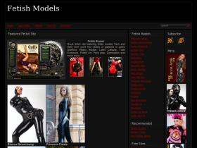 fetish-models.com