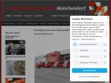 ff-muenchendorf.at