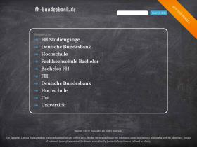 fh-bundesbank.de