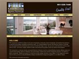 fhgconstruction.com