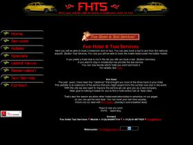 fhts.nl