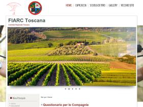 fiarc-toscana.it