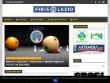 fibislazio.it