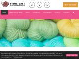 fibre-east.co.uk