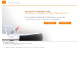 fibre.questionnaire-orange.fr