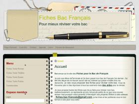 fichesbacfrancais.e-monsite.com