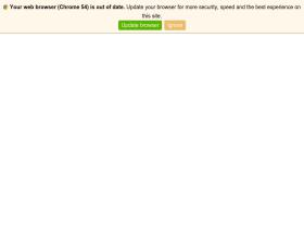 fichet-pointfort.be