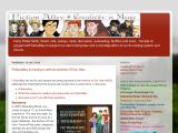 fictionalley.org