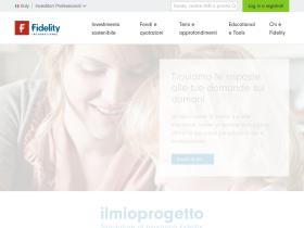 fidelity-italia.it