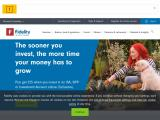 fidelity.co.uk