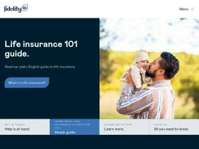 fidelitylife.co.nz