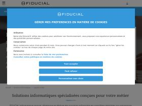 fiducial-informatique.fr