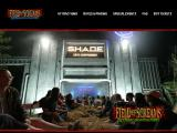 fieldofscreams.com