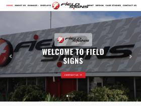 fieldsigns.co.nz