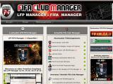 fifaclubmanager.fr