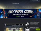 fifacoinservice.com
