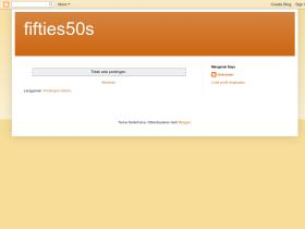 fifties50s.blogspot.fr
