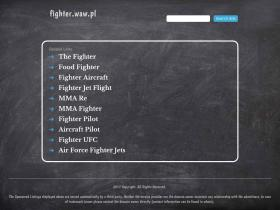 fighter.waw.pl