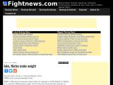 fightnews.com