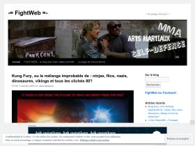 fightweb.wordpress.com